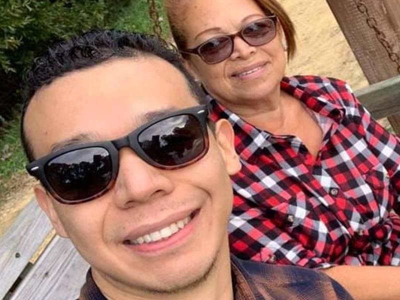 Dejan libre a profesor hondureño acusado de compartir en Snapchat obscenidades