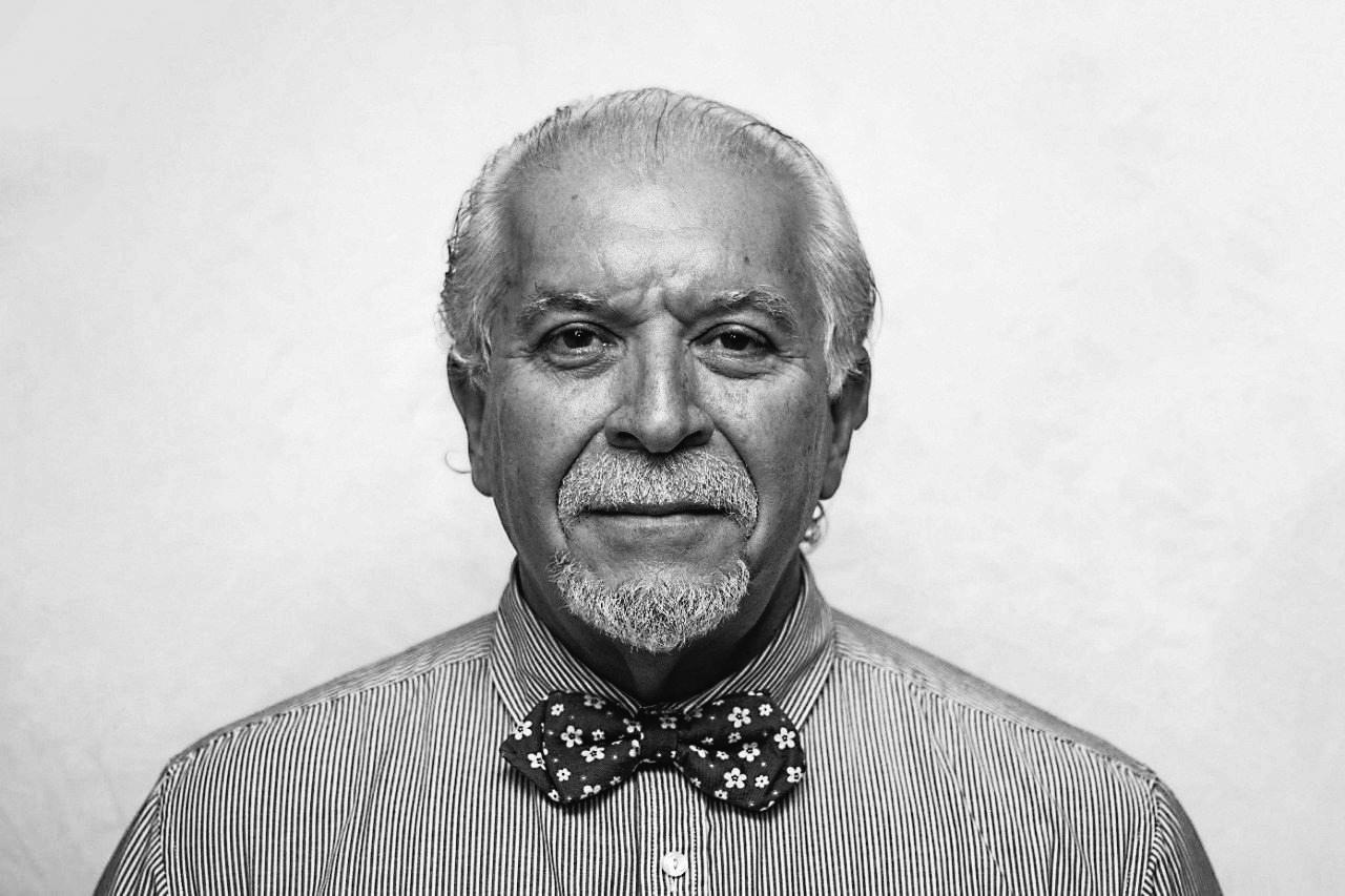 Francisco Gómez