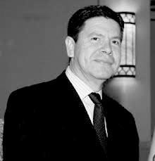 Graco Pérez