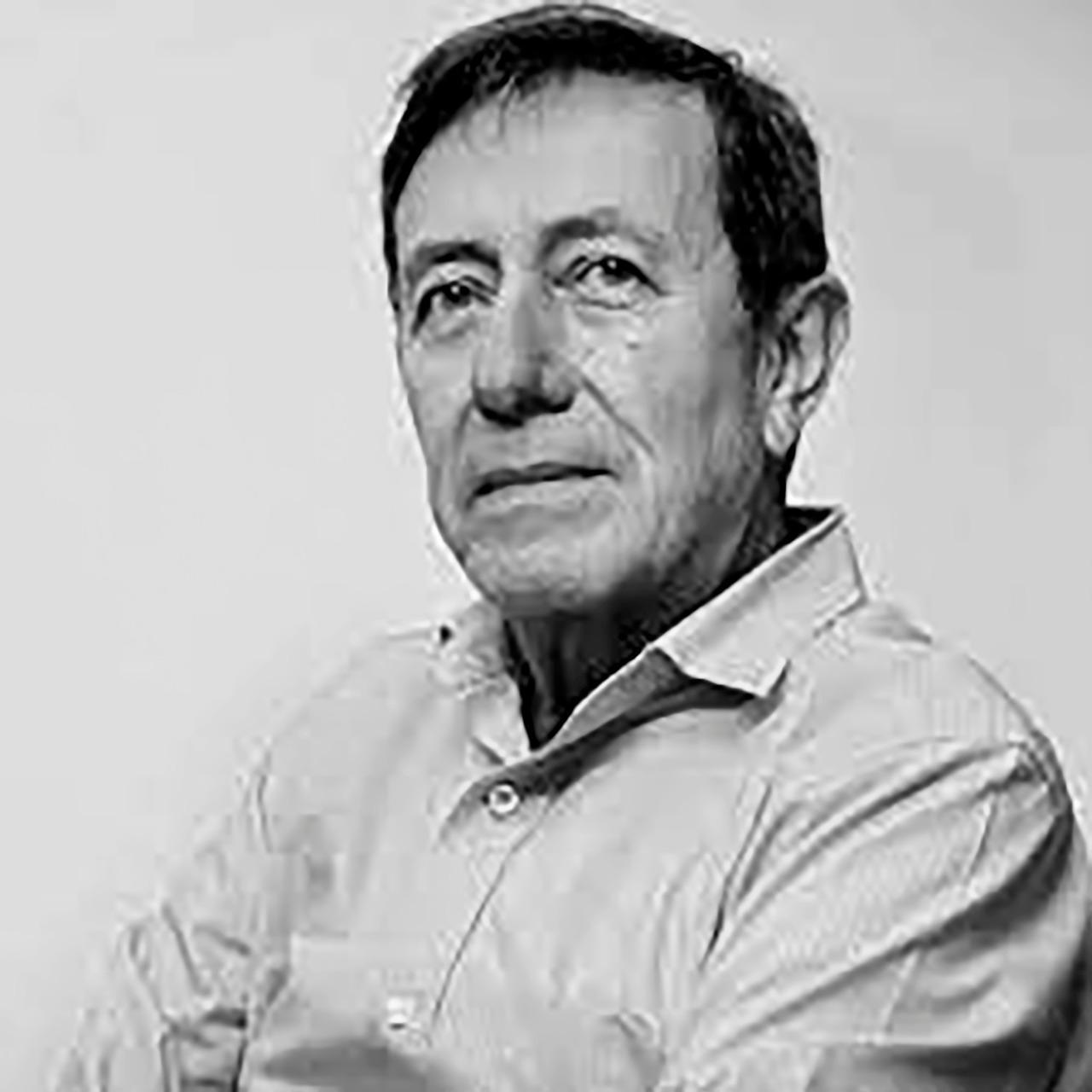 Renán Martínez